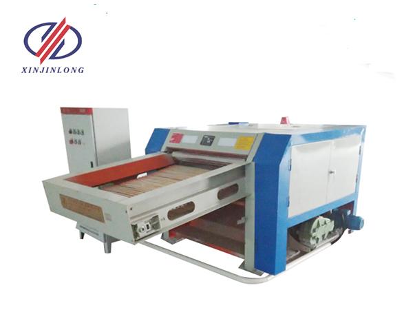 鑫金龙机械有限公司